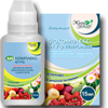 Biocomplex-BTU® all-purpose