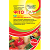 Fitotsyd®-r for vegetables and fruit