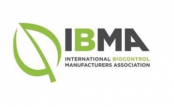 BTU-CENTER is the first ukrainian company that became a member of the IBMA