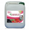 BIOCOMPLEX-BTU® For horticultural crops